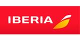 logos-iberia